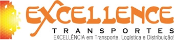 Excellence Transportes